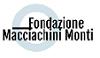 Fondazione Macchiachini Monti Logo